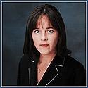 Sharon B. Roberts