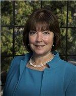 Sharon E. Kelly
