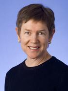 Ms. Sharon Gwatkin Newman