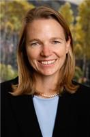 Sharon P. Kelly