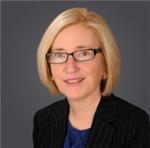 Sharon P. Margello:�Lawyer with�Ogletree, Deakins, Nash, Smoak & Stewart, P.C.