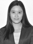 Sharon Xu:�Lawyer with�Sheppard, Mullin, Richter & Hampton LLP