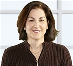 Sharone Gina Kornman