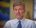 Mr. Shawn C. Ferrin