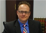 Shawn D. Cox:�Lawyer with�Gouveia & Associates
