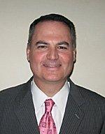 Mr. Shawn E. Devendorf