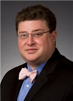 Shawn H. Kiefer:�Lawyer with�Jones Walker LLP