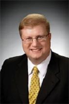 Shawn M. Murphy