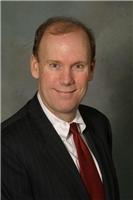 Shawn P. Kelly