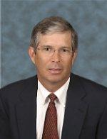Mr. Shawn P. St. Clair