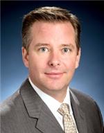 Shawn R. Farrell