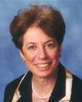 Sheila Ginsberg Riesel