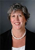 Sheila M. Smith
