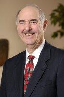 Sheldon Harvey Wolfe