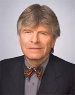 Sheldon M. Bonovitz