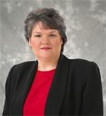 Sheryl D. Noel