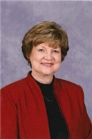 Shirley L. Kovar:�Lawyer with�Henderson, Caverly, Pum & Charney LLP