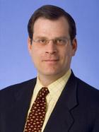 Mr. Sigmund D. Schutz
