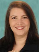 Silvia Maria Gonzalez
