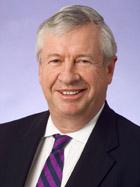 Mr. Simon C. Leeming