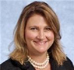 Stacey A. Sullivan:�Lawyer with�Hill, Farrer & Burrill LLP