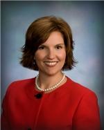 Stacy M. Johnson