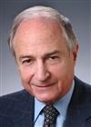 Stanford Kunin Rubin (A P.C.)
