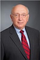 Stanley C. Ruchelman