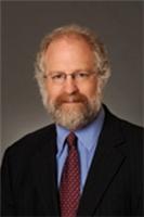 Stanley E. Bulua