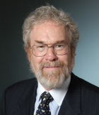 Stanley F. Farrar