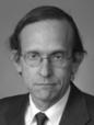 Stanley J. Parzen