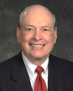 Stanley L. Cunningham