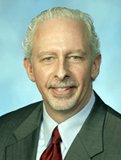 Stanton Phillip Beck