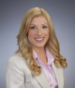 Stephanie Crane Lieb