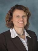 Stephanie D. Gironda:�Lawyer with�Wilentz, Goldman & Spitzer P.A.
