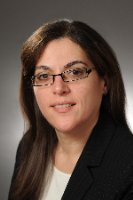 Stephanie E. DiVittore