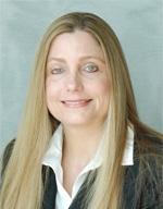 Ms. Stephanie L. Bandy