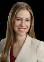 Stephanie L. Martin