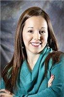 Stephanie L. Wilson