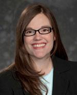 Stephanie Chapman