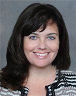 Stephanie Rachford Stomberg