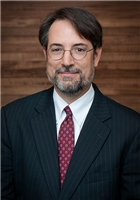 Stephen A. Leal
