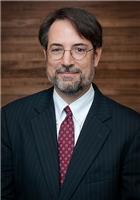 Stephen Andrew Leal
