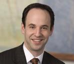 Stephen A. Metz