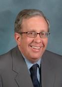 Stephen A. Spitzer:�Lawyer with�Wilentz, Goldman & Spitzer P.A.