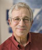 Stephen Baruch Rodner