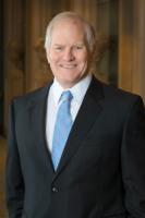 Stephen C. Howell