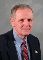 Stephen E. DeVoe