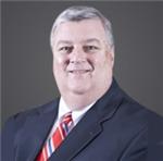 Stephen E. Giles