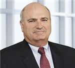 Stephen Edward Goldman